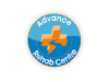 Advance Rehab Centre Logo