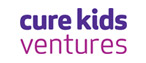 Cure-Kids-Venturess-Logo